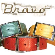 Leather Brothers Bravo